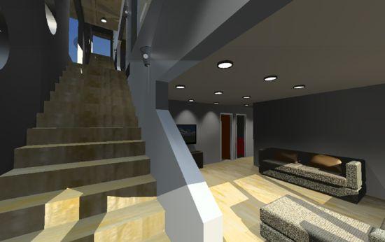 waterfall house 5