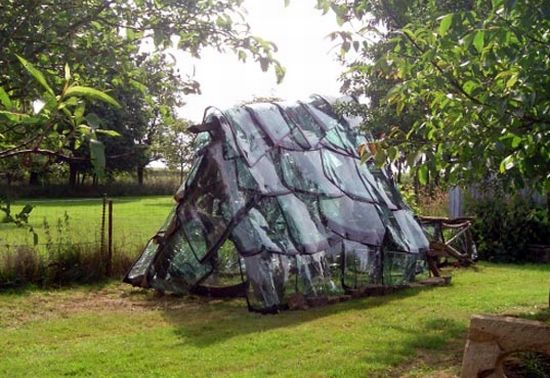 winshield greenhouse 4