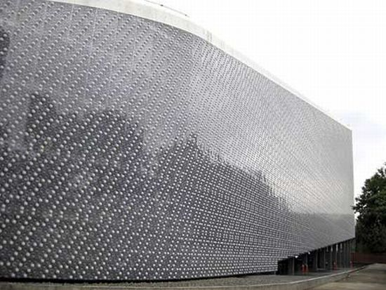 worlds largest pet pavilion for taipei intl flora