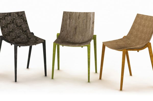 zartan chair by philippe starck 2