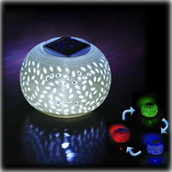 Green gifts best eco friendly led lamps for greener indoors green gifts best eco friendly led lamps for greener indoors green diary green revolution guide by dr prem mozeypictures Image collections