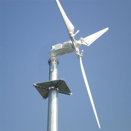 https://i1.wp.com/greendiary.com/wp-content/uploads/2012/08/wind_turbine_bkn3n.jpg?resize=450%2C450\u0026ssl=1