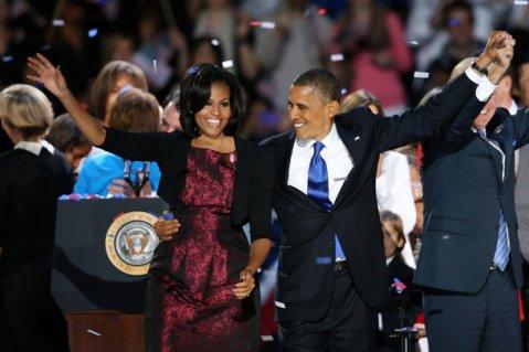 600-Obama-110712-jpg_144309