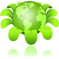 green  ATX