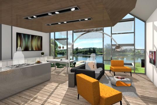 BACA-Architects-Amphibious-House2-537x358
