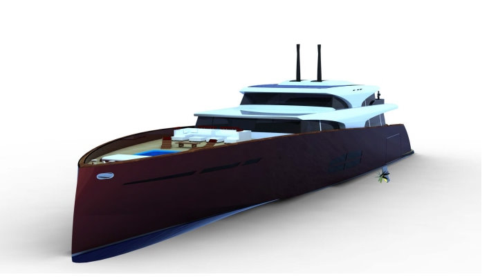 172´-eco-friendly-motor-yacht-N-DOUR-concept-by-Riccardo-Pilurzu