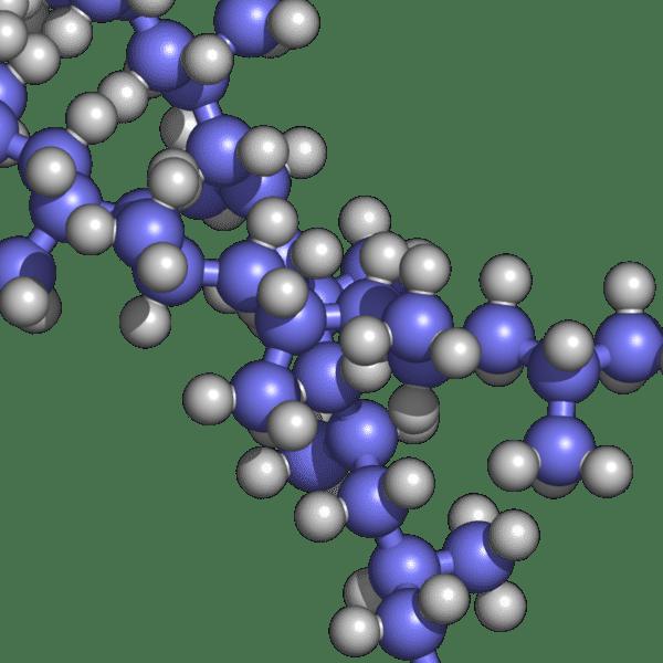600px-Syndiotactic_polypropene