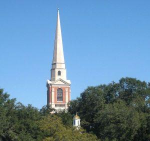 First_Presbyterian_Church_of_Houston