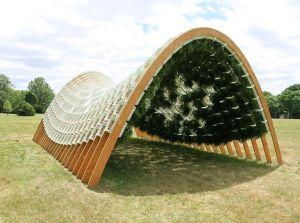 Living-Pavilion-by-Ann-Ha-and-Behrang-Behin11