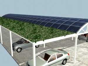 green-solar-canopy_Pg38x_24429