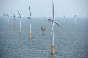 Offshore-Wind-Farm-537x354