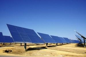 solar-energy-march-2013-537x358