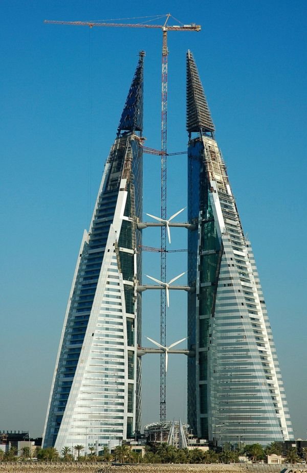 Bahrain-World-Trade-Centre-design-by-Atkins
