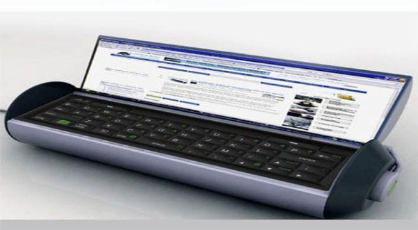 PortablecomputerinIndia_11