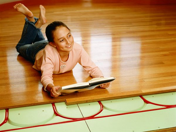 Warmboard-Radiant-Heating-Works-Beautifully-with-Solid-Wood-Flooring-and-Offers-a-Comfortable-Radiant-Heating-Solution