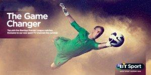 BT_Sport_Premier_League