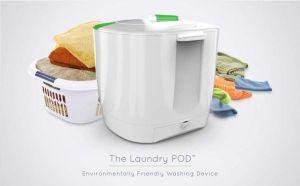 The-Laundry-Pod