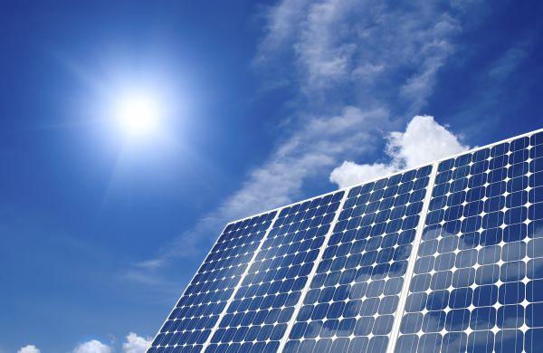 Understanding solar panels