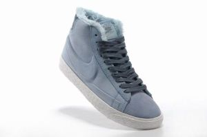 blazer-pentium-1.0-shoes-blazer-shoes-price695136955296---6