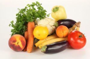 carrots--diet--apricot--organic-food_3216453
