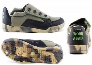 terra-plana-jack-recycled-shoes-worn-again-collection
