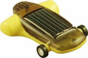 SolarToys6