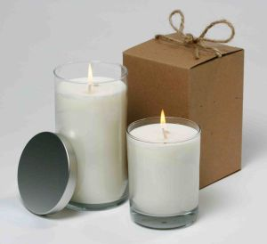 candles-boxed-36a