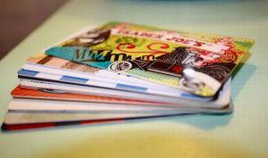 gift-cards-ccflcr-kirsten-hudson