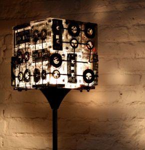 lampara tranparente 2