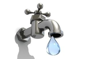 faucet-dripping-dry
