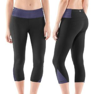 2013_Under_Armour_Training_Womens_StudioLux_Gather_N_Give_Capri