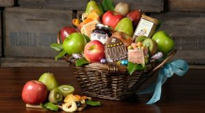 fruit-basket