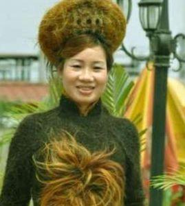 kim-do-hair-dress