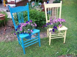 planter_chairs_lg