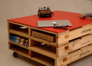 eclectic-coffee-tables