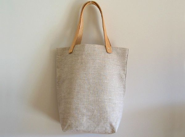 Rib_and_Hull_Organic_Linen_Canvas_Tote