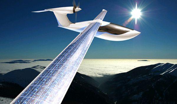 hy-bird-solar-hydrogen-hlane