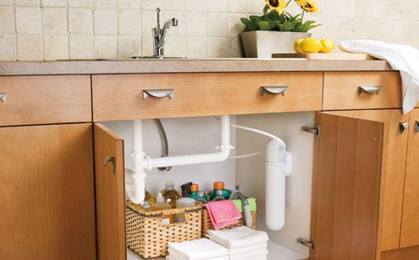 large-sink