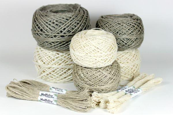 white-and-nat-hemp-all-sizes
