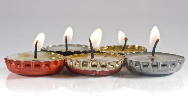 Beercap.Candles-2