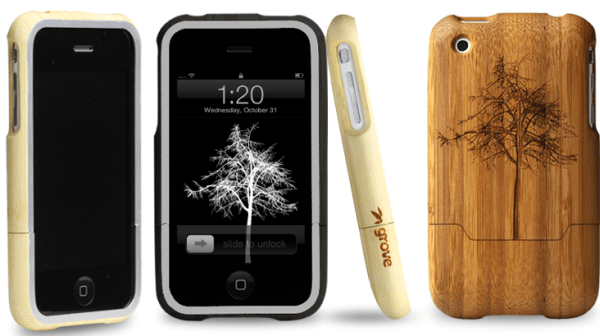 laser-engraved-bamboo-iphone-cases-by-grove-black