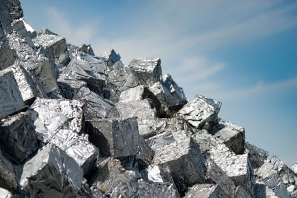 stainless-steel-recycling