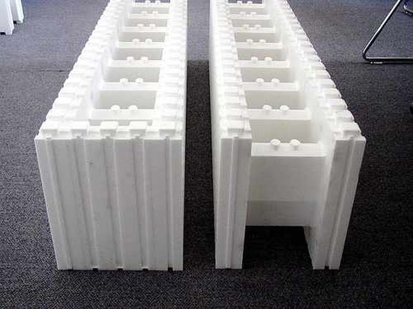 insulated-concrete-forms-1