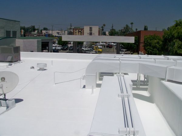 what-is-a-cool-roof-2-2
