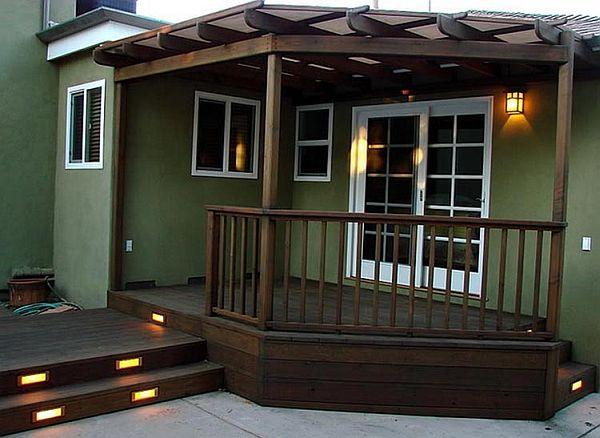 exterior_decks_09