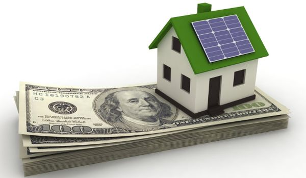 Renewable Energy is Cheap