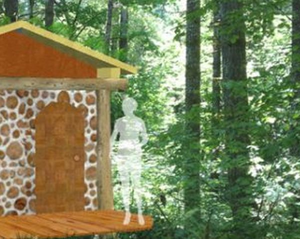Student Built Natural Cottage by Stacey_2