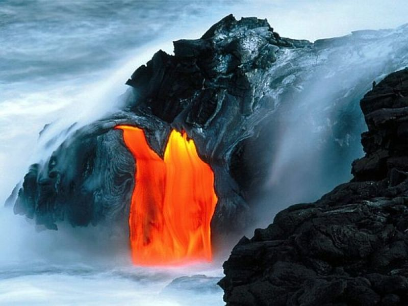 Dangers-of-living-near-volcano-