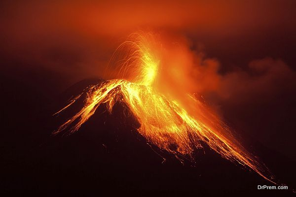 volcanoes power (1)