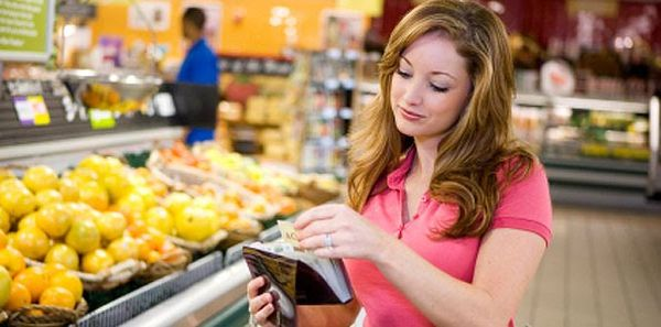 Buy products using Coupons